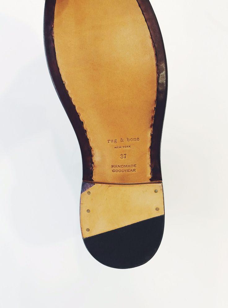 74 best Shoeaholic images on Pinterest Sandals, Shoe and Shoes - reddy k chen frankfurt