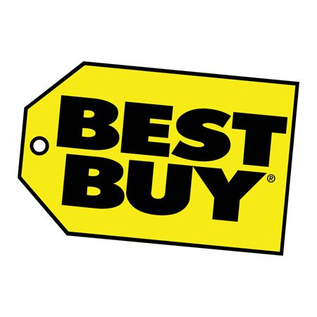 Redeem at Best Buy for the hottest holiday electronics.