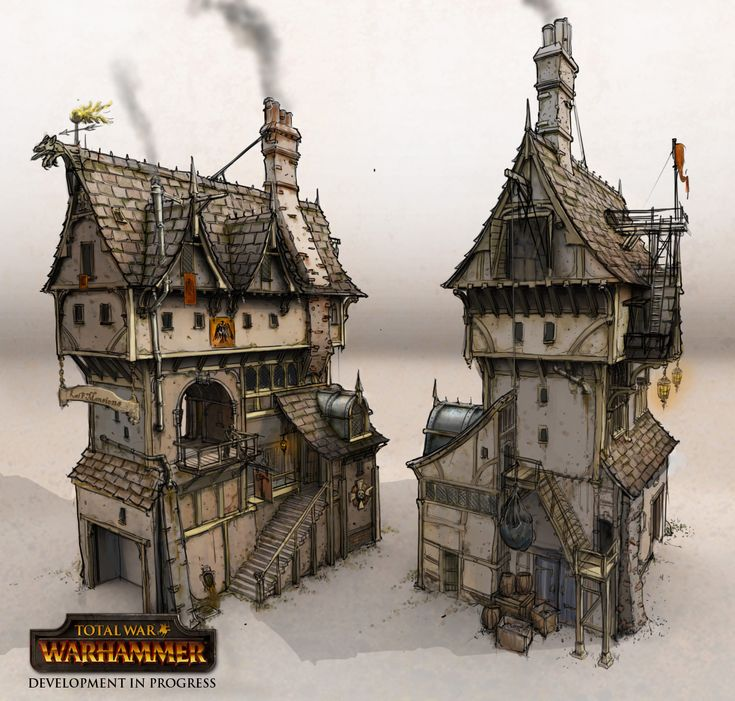 Total War: Warhammer - Pictures & Video Thread