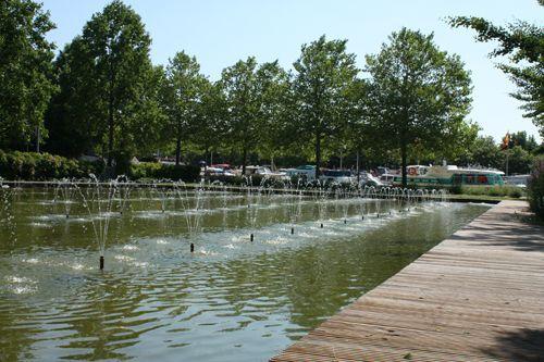 http://www.bonjournancy.fr/nancy.1167.Ville-de-Nancy---Tram-Renaissance
