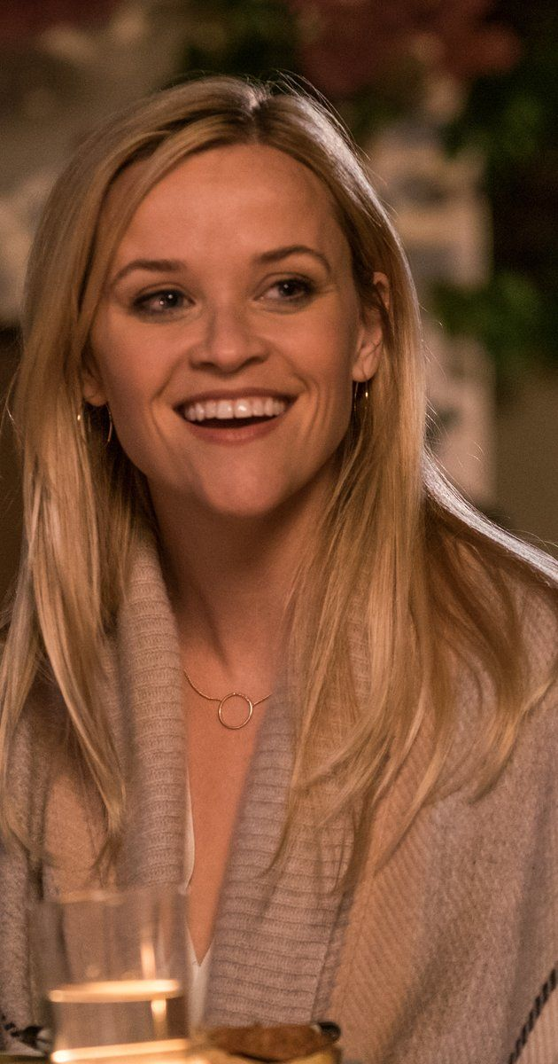 Directed by Hallie Meyers-Shyer. With Reese Witherspoon, Lake Bell, Michael Sheen, Candice Bergen. Life for a single mom in Los Angeles takes an unexpected turn when she allows three young guys to move in with her.