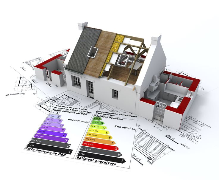 RICS HomeBuyer Report  This RICS report covers the same items as the RICS Condition Report  but also provides a property valuation http://www.homesurveys.co.uk/