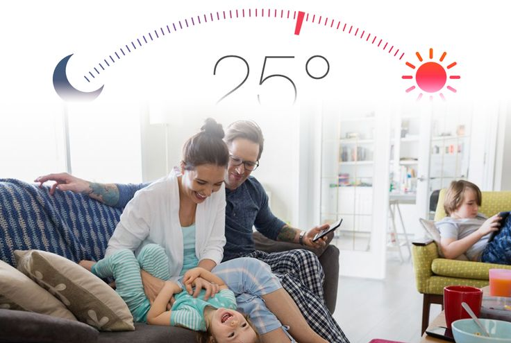 Confortul familiei tale sezonul acesta este asigurat de Termostatul Wireless Emos.  Cumpara aici:http://elda.ro/?s=termostat+wireless&post_type=product