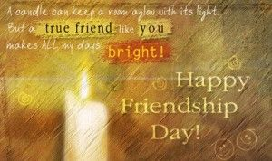 Happy Friendship Day, Happy Friendship Day Wishes, Happy Friendship Day Greetings, Friendship Day 2015, Happy Friendship Day 2015, Friendship Day Wishes, Friendship Day Greetings
