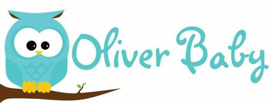 Oliver Baby — All items are handmade from cutting to sewing to packaging in my West Kelowna home.