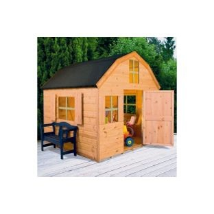 Free 8x12 shed plans download free garage plans dutch for Dutch barn shed plans