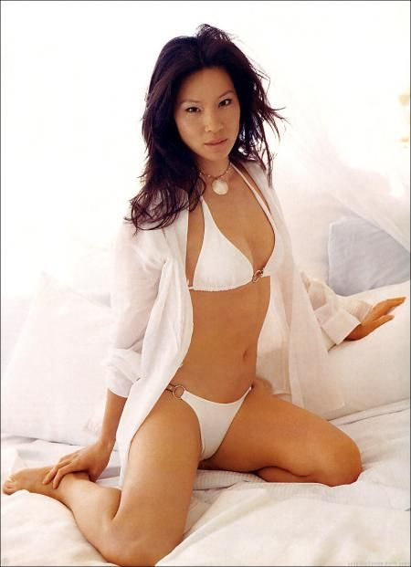 Older sexy asian women images 649