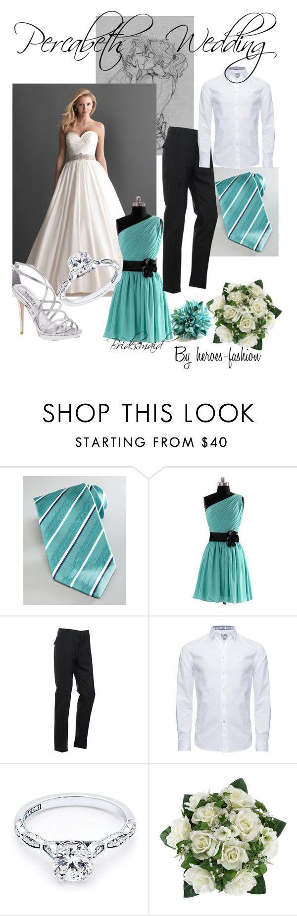 178 best Kleider images on Pinterest | Formal dresses, Formal prom ...