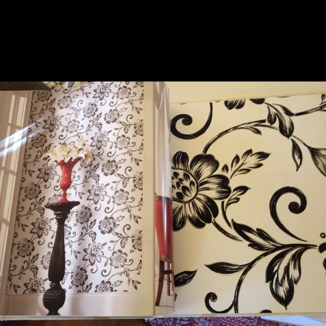 25 best ideas about temporary wall covering on pinterest for Temporary wall coverings
