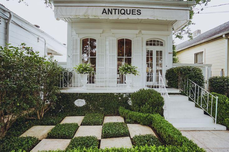 77 Best Parking Pad Driveway Ideas Images On Pinterest Gardening Arquitetura And Backyard Ideas