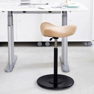 Sgabello Move – Variér #design #indoor