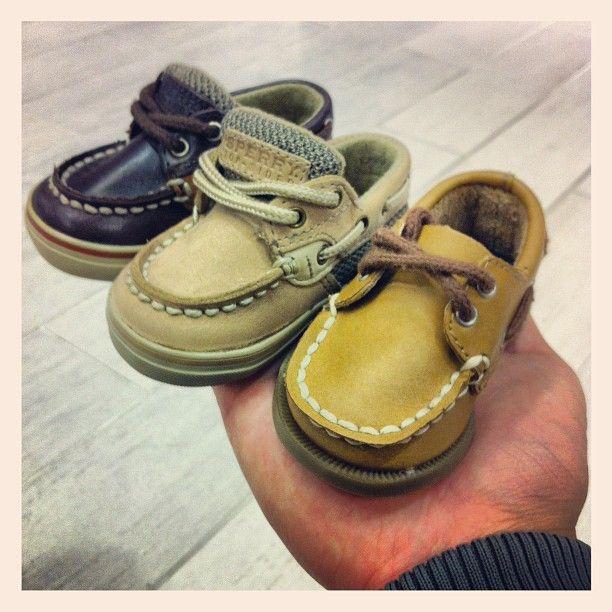 Best 25 Baby Sperrys Ideas On Pinterest Cute Pregnancy