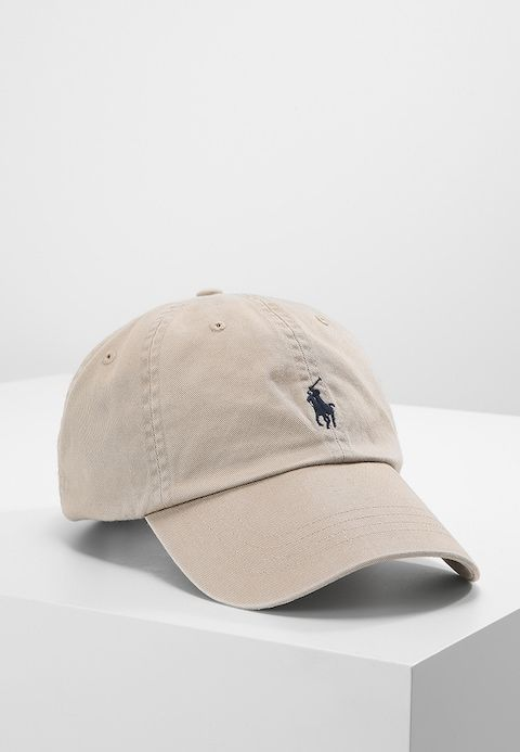 Familyfriends Classic In Sport Cap 2019Gifts For Beigeblue 34RL5Aqj