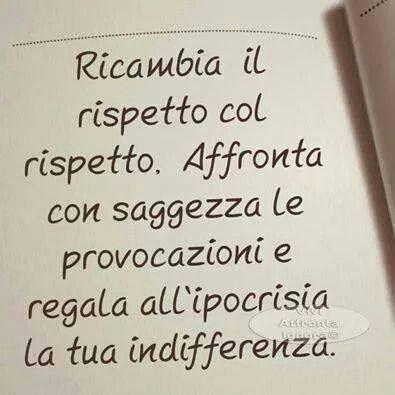 ღ Profumo di Passione ღ: