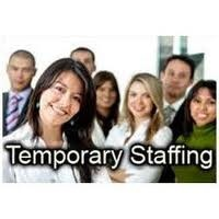 Expert Temp Staffing Agency is really a leader within providing skilled, quality short-term employees as well as value-added staffing providers to open public and personal orgranizations within Thurston Region.