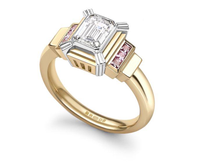 custom jewelers