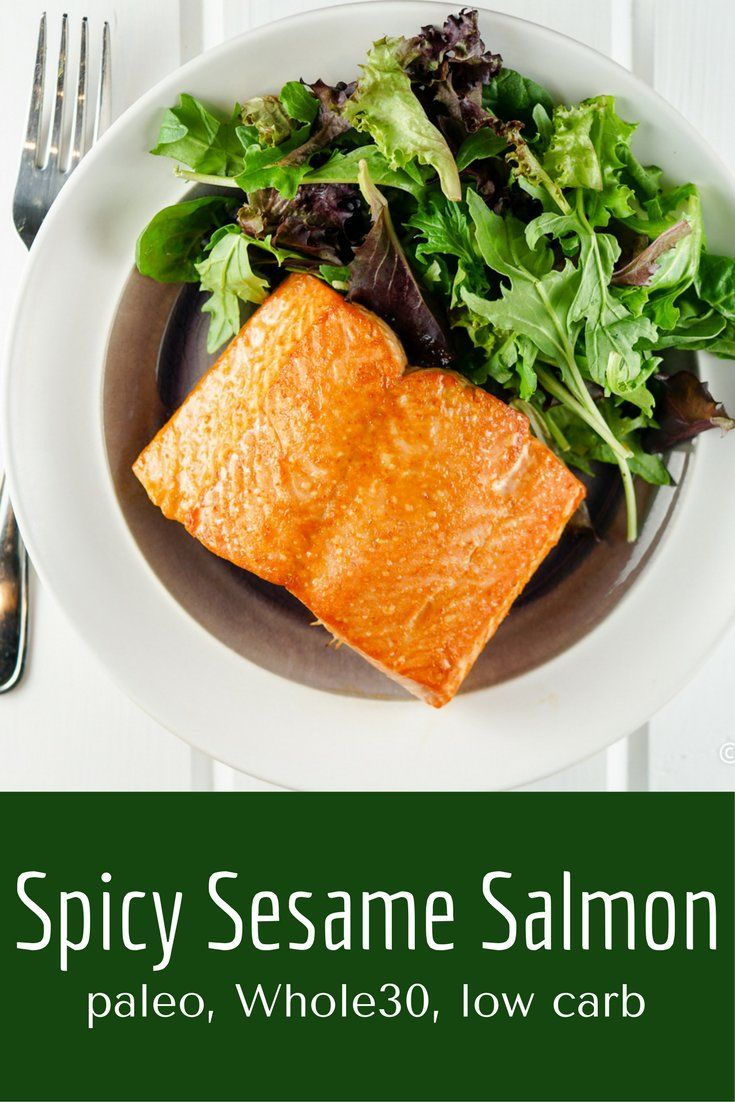 114 best fish seafood recipes images on pinterest i am always looking for new ways to cook salmon since it something i eat pretty ccuart Images