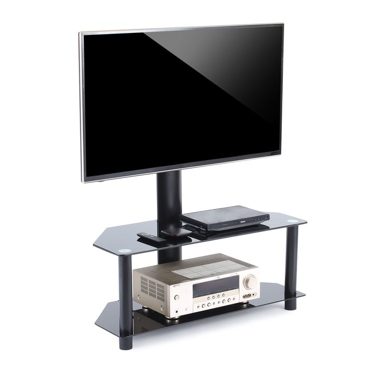 32 inch tv stand best 25 swivel tv stand ideas on small tv 29086