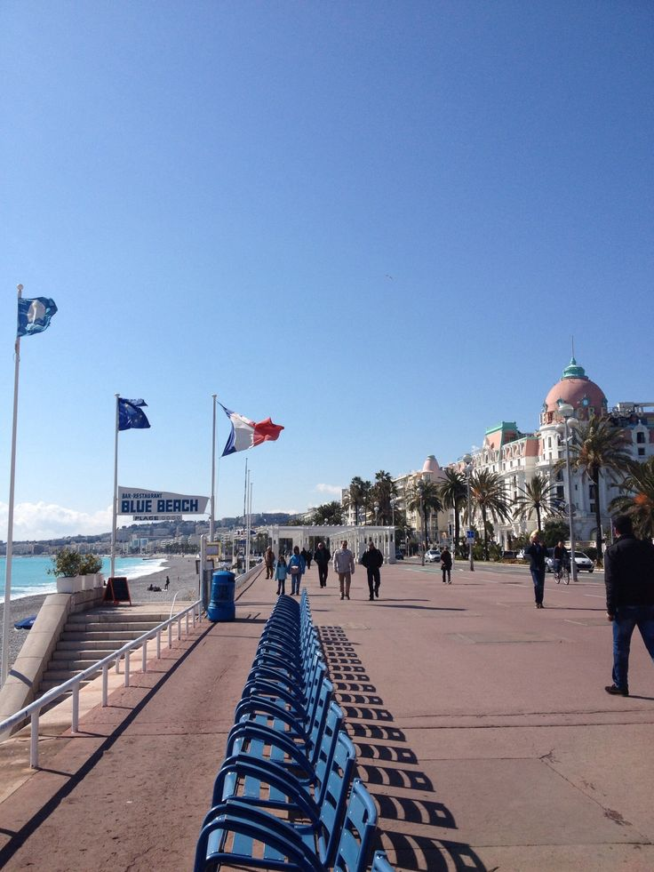 122 best Nice images on Pinterest La promenade des anglais, French - porte d entree en anglais