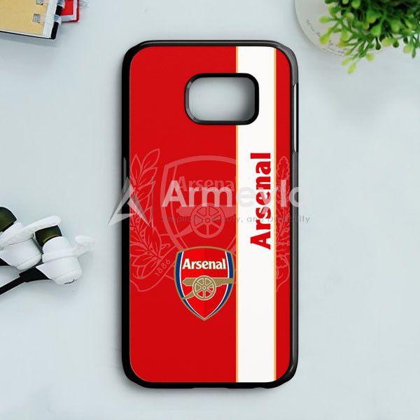 Arsenal Club Samsung Galaxy S7 Case | armeyla.com