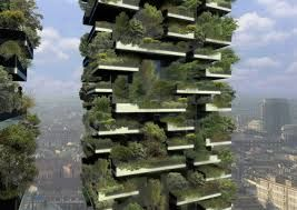 Image result for urban nature