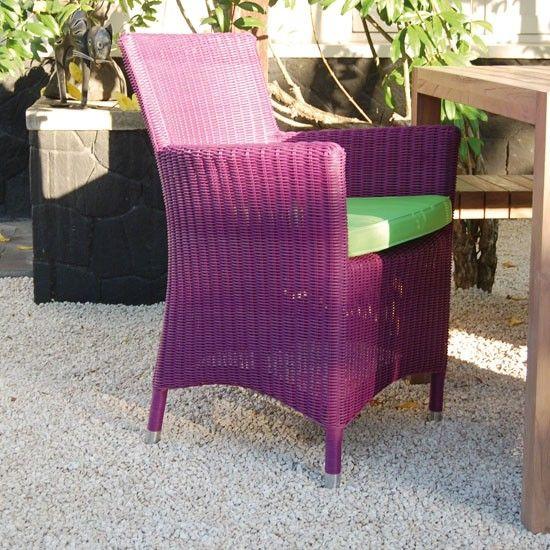 49 best garden furniture images on pinterest garden furniture garden furniture our pick of the best workwithnaturefo