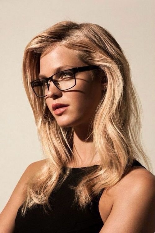 114 best spectacles images on glasses lenses