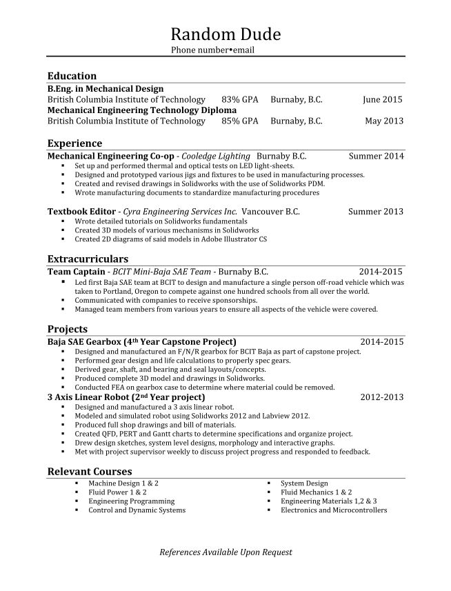 Pin On Latex Resume Template Reddit