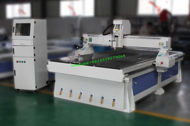 Artcam software 3d model artcam woodworking machines china router woodworking 1530 cnc lathe machine prices #Affiliate