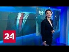 Дресс-код для политиков: в чем ходить народным избранникам http://тула-71.рф/новости/26446-dress-kod-dlja-politikov-v-chem-hodit-narodnym-izbrannikam.html