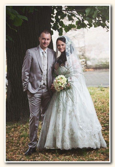svadobný oblek salon valery 2