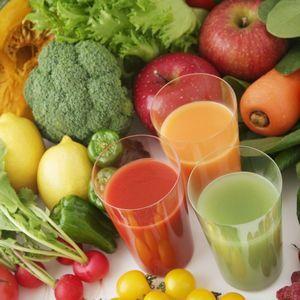 Домашние коктейли для похудения – калорийность, виды