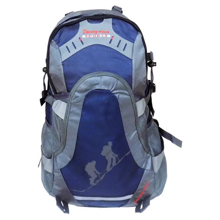 Sırt Çantası / Ürün hakkında bilgi almak ve satın almak için tıklayınız! #tokgozler #spor #çanta #dağ #outdoor #giyim #kampanya #firsat #indirim