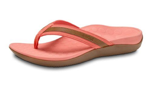 Orthaheel Tide Slide In Orthopedic Sandals *** You can get more details by clicking on the affiliate link Amazon.com.