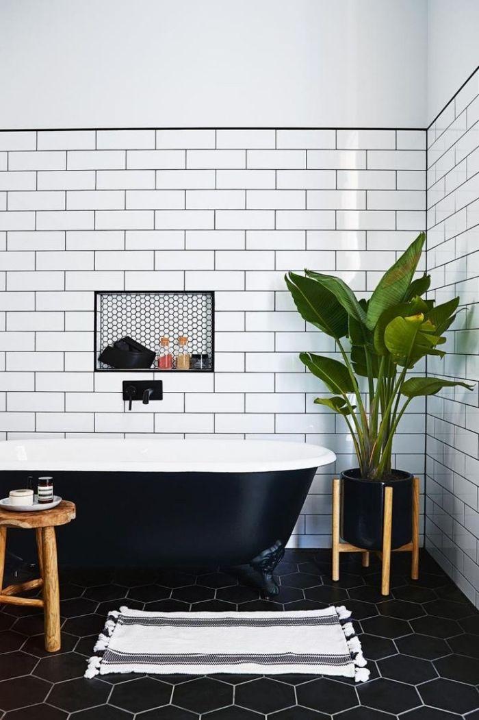 ▷ 1001 + modèles fantastiques de la salle de bain design ...
