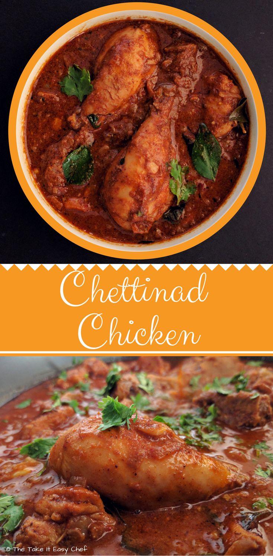 17 best ideas about tamil nadu food on pinterest for Aharam traditional cuisine of tamil nadu