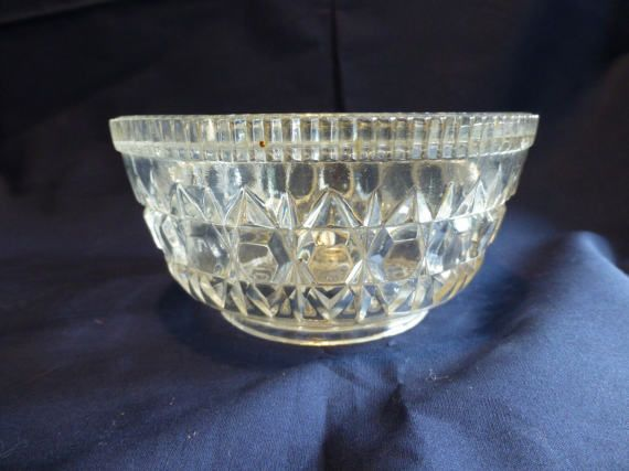Check out this item in my Etsy shop https://www.etsy.com/uk/listing/507232256/vintage-victorian-bowl-pressed-victorian