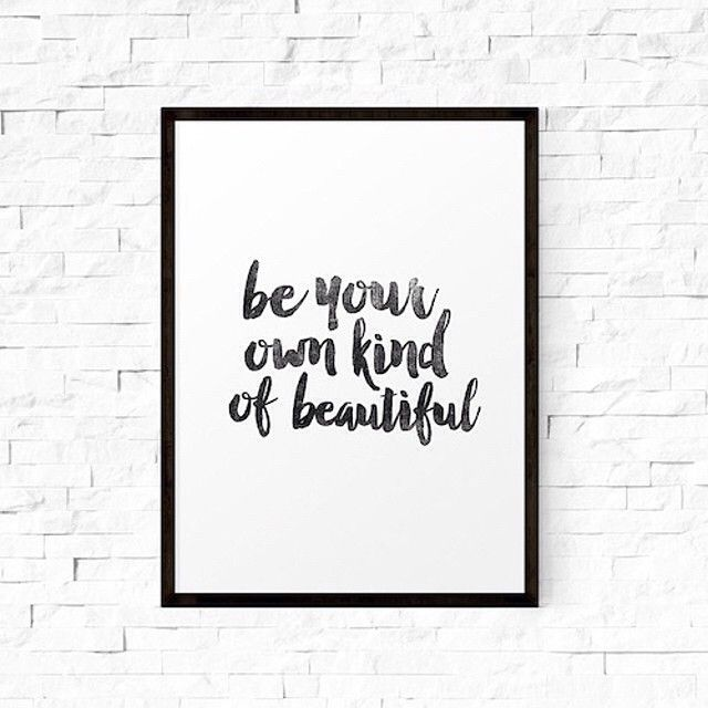 Rise and Shine!✨☺️✨ #gm #goodmorning #beautiful #instagood #instalike #quoteoftheday #quote #special #riseandshine #beunique #beyou #athensvoice #lifo #inspo