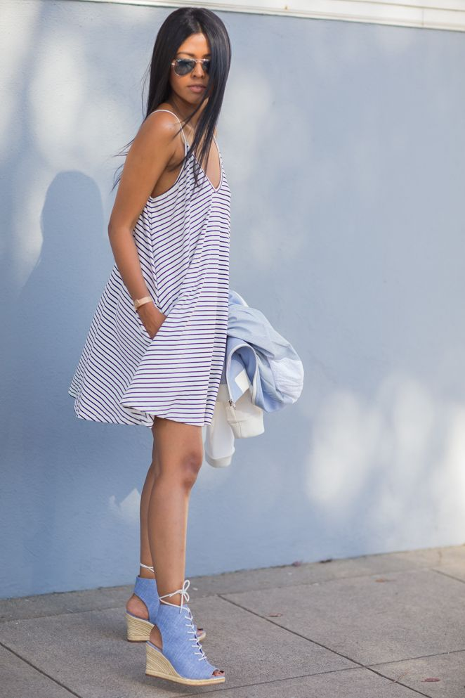 3244 Best Images About Warm Weather Clothes On Pinterest