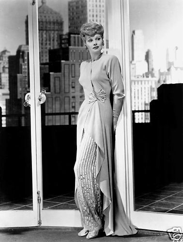 Love lucy on pinterest lucille ball i love lucy and desi arnaz