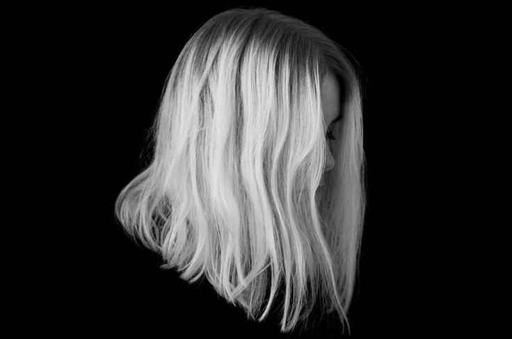 haircut: