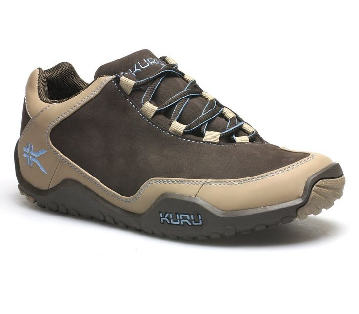 chicane leather chocolate buff s active walking
