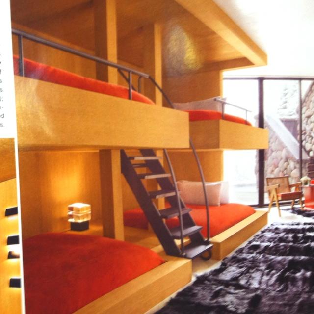 Amazing Bedrooms 28 best amazing bedrooms: babies, kids, teens, adults images on