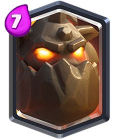 Image result for clash royale cake lava hound