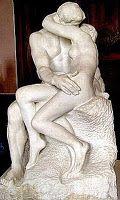 Zapach słów pisanych: Rzeźba w poezji