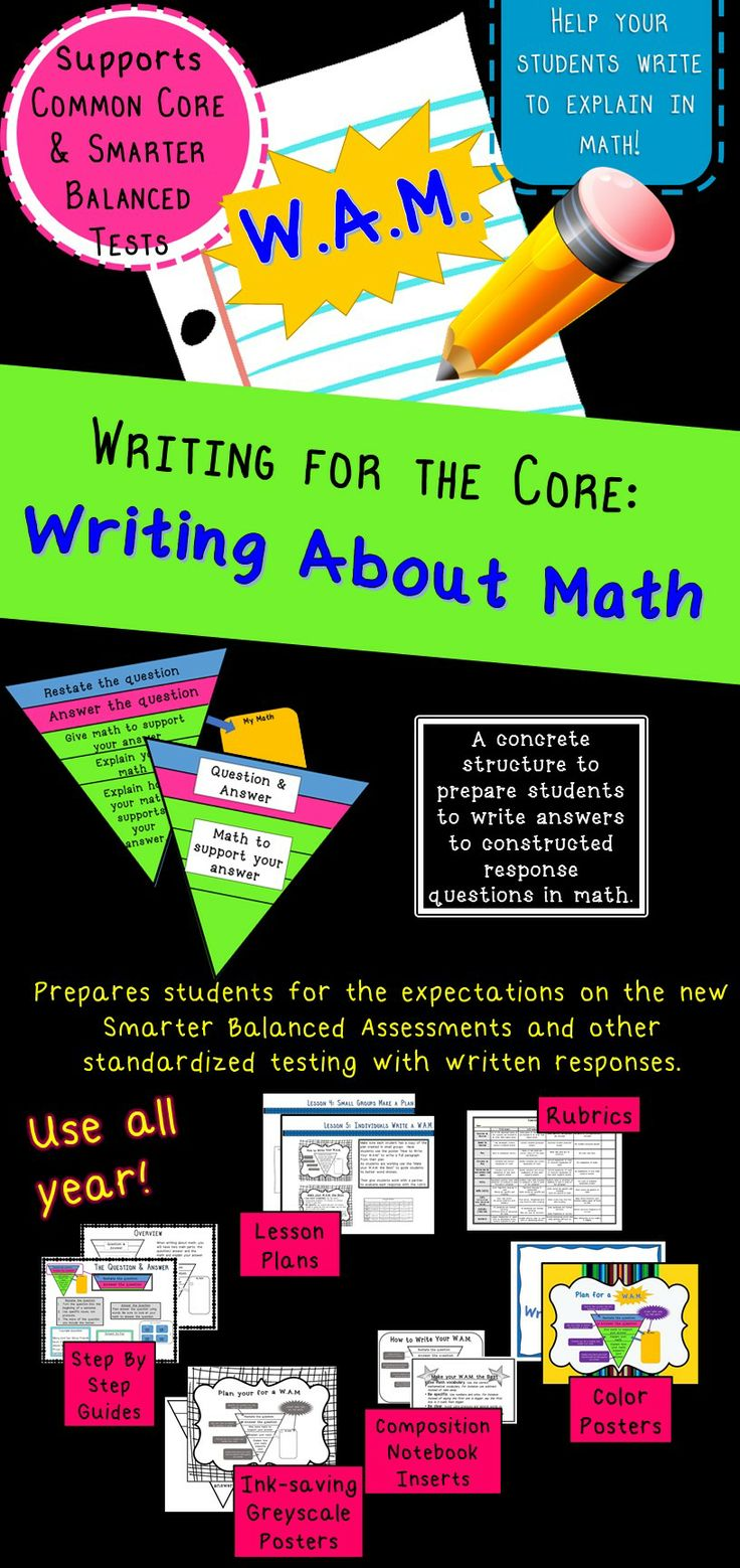 math sydney dissertation writing examples