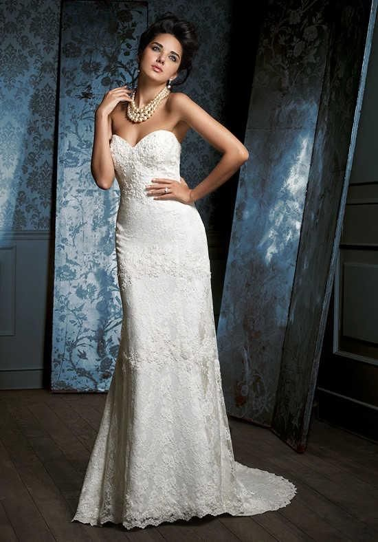 Alfred Angelo Sapphire Products Pinterest Sapphire Wedding
