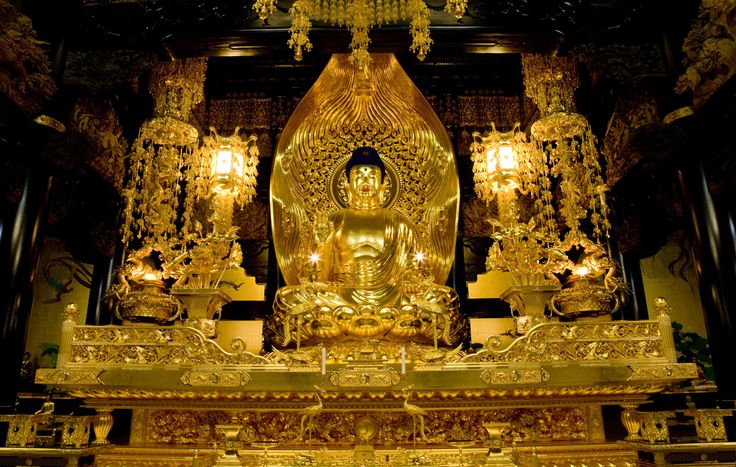 buddhist singles in hall county Bellingham insight meditation society (bims) supports meditation and practice in the buddhist theravada tradition  red cedar dharma hall, .