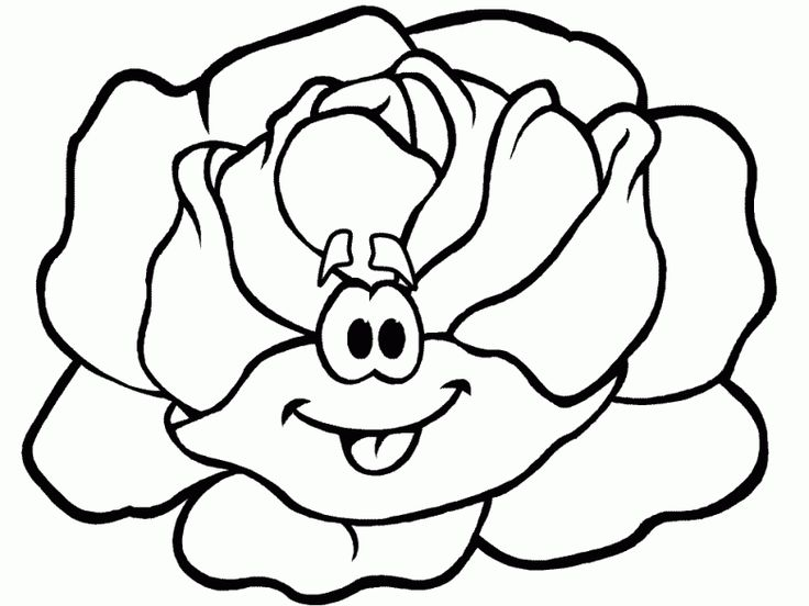 24 best boys\' coloring pages images on Pinterest