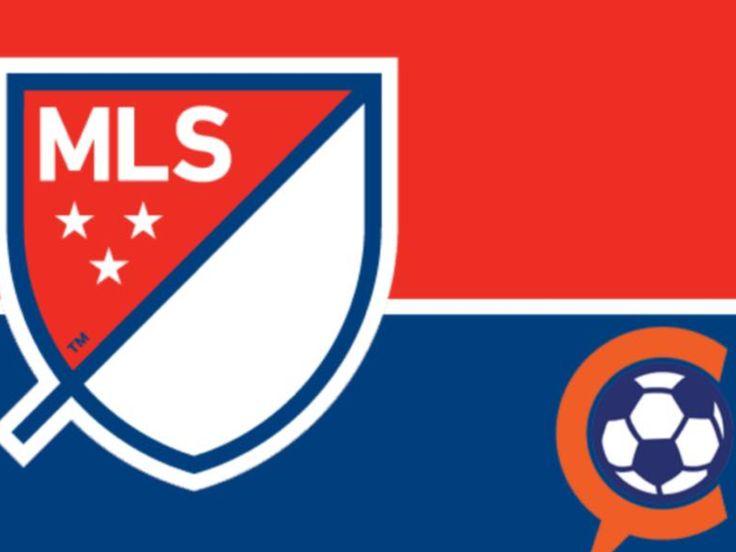 major league soccer - 750×420